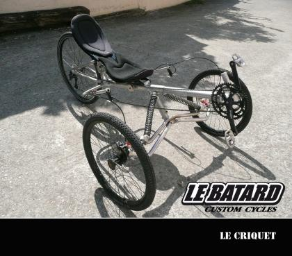 bicycle-le-batard